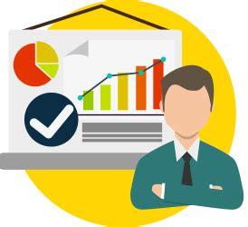 Software engineer career objectives resume